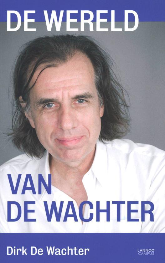 coach Rotterdam life coach