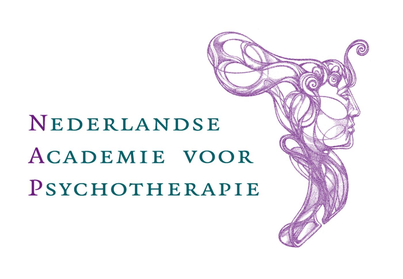 coach_rotterdam_loopbaan