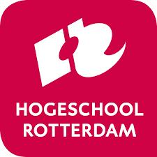 coaching_rotterdam_coach_.png