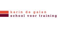 trainer_rotterdam